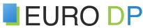 EURO DP